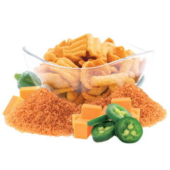 Protein Party Mix